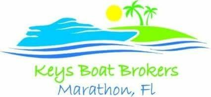 29-ft-Everglades-2017-295CC- Marathon Florida United States  yacht for sale Keys Boat Brokers