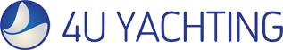 53-ft-Absolute-2009-56- Mugla  Turkey  yacht for sale 4U Yachting