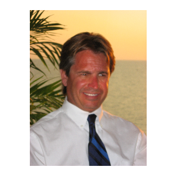 29-ft-Everglades-2017-295CC- Marathon Florida United States  yacht for sale Mark Genco