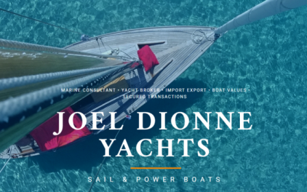 40-ft-Beneteau-2010-Oceanis 40-Nouvelle Vague Plattsburgh New York United States  yacht for sale Joel Dionne Yachts