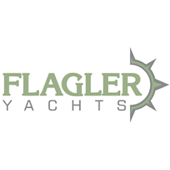 Flagler Yacht Sales