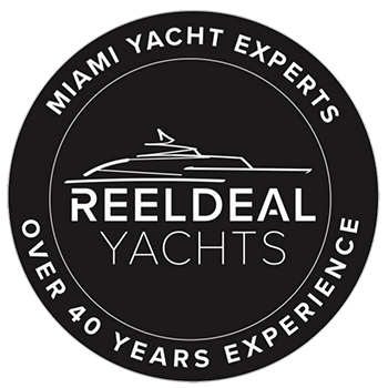 21-ft-Sea Hunt-2011-Ultra 210-Aurora Palmetto Bay Florida United States  yacht for sale Reel Deal Sales