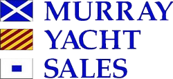 50-ft-Gulfstar-1975-50 Ketch-Mojadito New Orleans Louisiana United States  yacht for sale Murray Yacht Sales