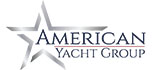 42-ft-HCB-2020-Siesta- FL Florida United States  yacht for sale American Yacht Group