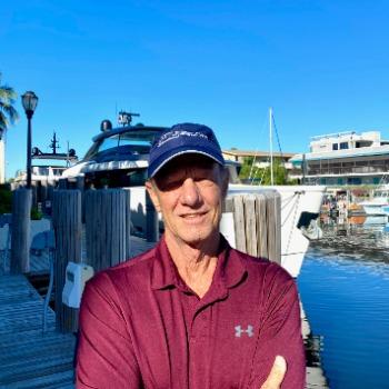 65-ft-Hampton-2017-Shelf-Ft. Lauderdale Florida United States   yacht for sale Monty Miller