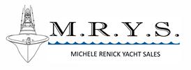 80-ft-Merritt-2006-Custom -El Chupacabra FL Florida United States  yacht for sale Michele Renick Yacht Sales