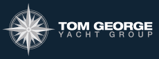 60-ft-Hatteras-2020-M60- Fort Lauderdale Florida United States  yacht for sale Tom George Yacht Group