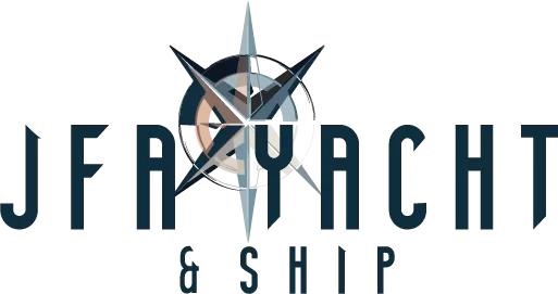 43-ft-Azimut-2017-Atlantis-Atlantis -Austin Texas United States   yacht for sale JFA Yacht & Ship