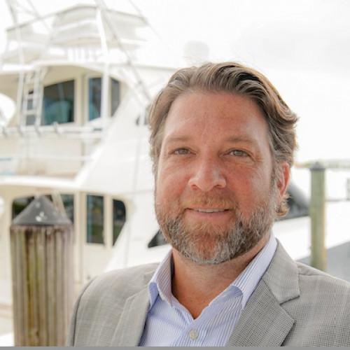 40-ft-Sea Ray-2002-380 Sundancer-X Days-Miami Florida United States   yacht for sale Trey Bohn