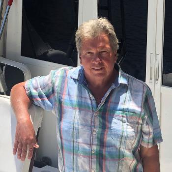 31-ft-Cabo-1996-Express-Stuart Florida United States   yacht for sale Greg Haught