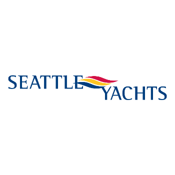 34-ft-Hanse-2021-348- For Delivery Anacortes Washington United States  yacht for sale Seattle Yachts