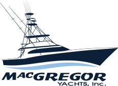 39-ft-Maverick Yachts Costa Rica-2021-Walkaround-39' Walkaround Palm Beach Florida United States  yacht for sale MacGregor Yachts, Inc.