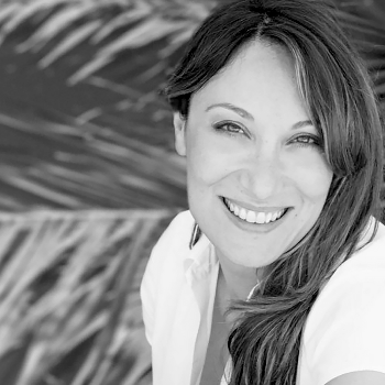 Photo of Carine Zanotti