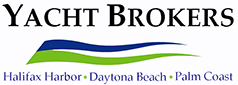 39-ft-Tiara Yachts-2008-39 Sovran-Triton Daytona Beach Florida United States  yacht for sale Yacht Brokers, Inc.
