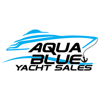 41-ft-Cranchi-2004-Endurance 41 w trailer- Unknown  United States  yacht for sale Aqua Blue Yacht Sales