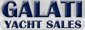 43-ft-Grand Banks-2014-43 Heritage EU-Gratitude St. Petersburg Florida United States  yacht for sale Galati Yacht Sales