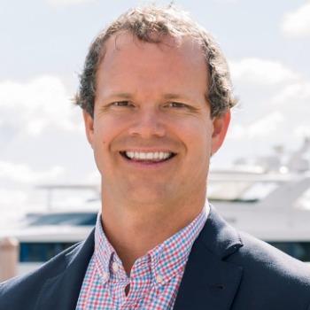 50-ft-Okean-2019-Flybridge-VEDGE Miami Florida United States  yacht for sale Jason Norcross