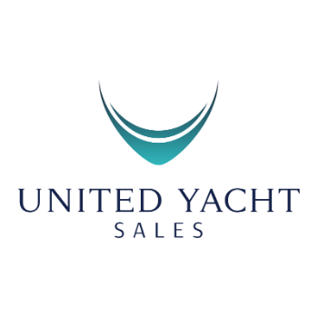 Will Walker United Yacht Sales New Jersey