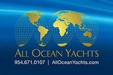All Ocean Yachts