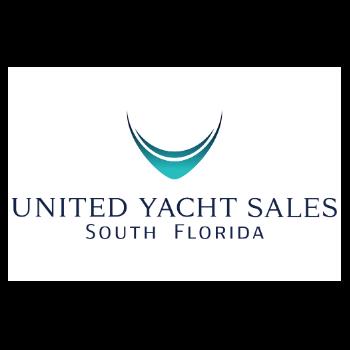Juan Ravelo United Yacht Sales New Jersey