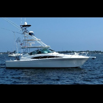 68-ft-Azimut-2006-680 Full-DUBAI Not for sale in US waters Florida United States  yacht for sale John Gluck