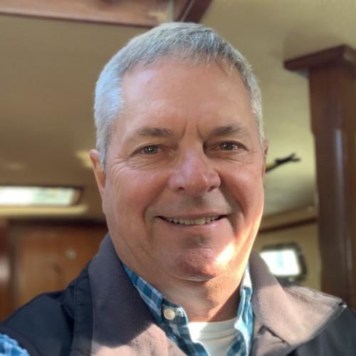 40-ft-Bavaria-2018-R40 FLY-Transform-Bradenton Florida United States   yacht for sale Bill Bolin — CPYB