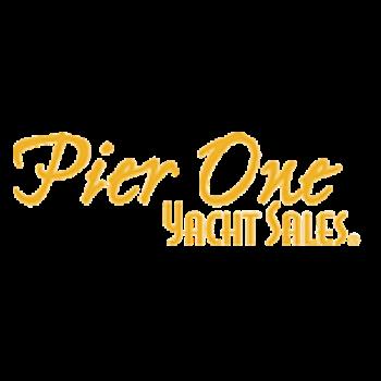 Sales Pier One