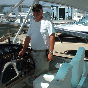 23-ft-Cobalt-2006-232 Crusier- Bradenton Florida United States  yacht for sale Kevin McLaughlin