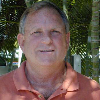 Broker Jim Wilkey