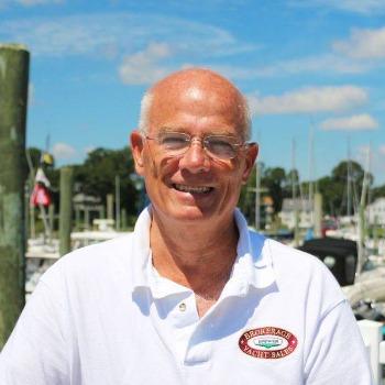 Brewer Yacht Sales