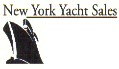 New York Yacht Sales