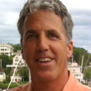 John Pierini Yacht Broker