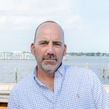 Thomas Gardi United Yacht Sales New Jersey