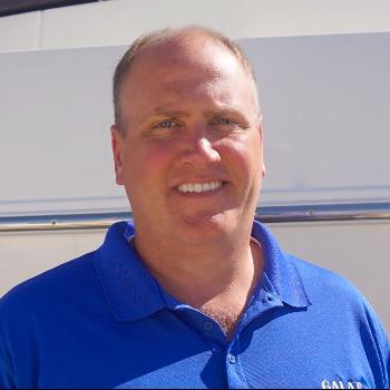 John Hodskins