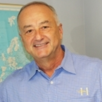 Peter Colagiovanni