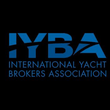 IYBA Sales