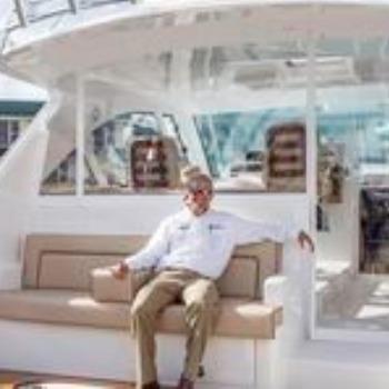 28-ft-Grady-White-2019-Freedom 285-Island Time -Orange Beach Alabama United States   yacht for sale Justin Williams