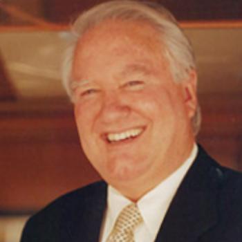 Dennis Rhodes Yacht Broker