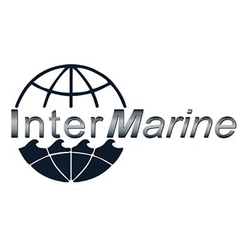 InterMarine Sales