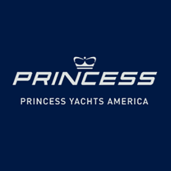 95-ft-Princess-2021-X95-X95 West Palm Beach Florida United States  yacht for sale Mike O'Hara