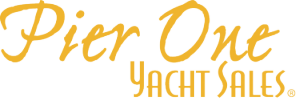 31-ft-Four Winns-2007-310 Horizon-Fort Myers Florida United States   yacht for sale Pier One Yacht Sales