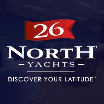 116-ft-Lazzara-2007-OPEN BRIDGE-Quisisana Fort Lauderdale Florida United States  yacht for sale 26 North Sales