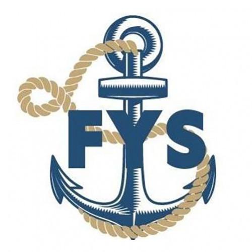 38-ft-Endeavour Catamaran-2005-Trawler Cat-Saint Petersburg Florida United States   yacht for sale Fillingham Sales