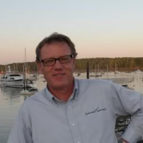 53-ft-J Boats-1997-J/160-TRUE LOVE Vineyard Haven Massachusetts United States  yacht for sale Bill Full