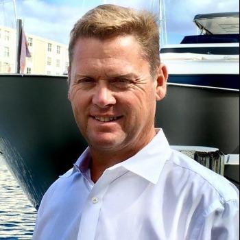 Broker Andrew Grego