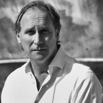 Photo of David Seal