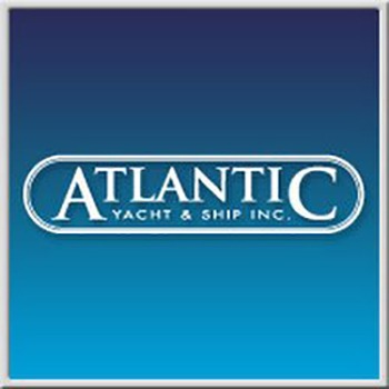 Atlantic Sales