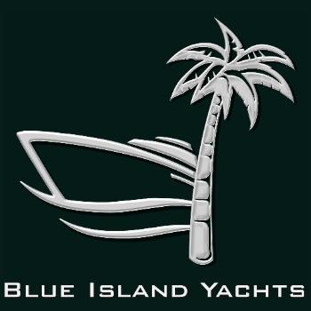 78-ft-Cheoy Lee-2018-78 Bravo Sport Motor Yacht-Deep Blue Zee-Jupiter Florida United States   yacht for sale Daniel Hoffmann