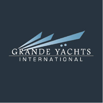 30-ft-Chris-Craft-2021-31 LAUNCH GT- Miami Florida United States  yacht for sale Sales Grande Miami
