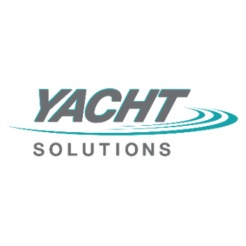 YACHT Solutions